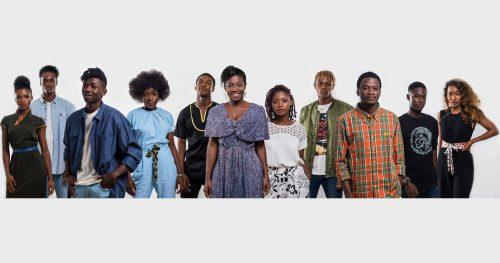 MTV Shuga Babi : casting de la première saison