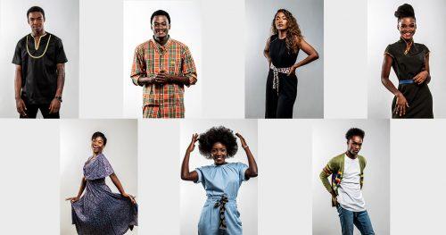 5 choses à savoir sur MTV Shuga Babi