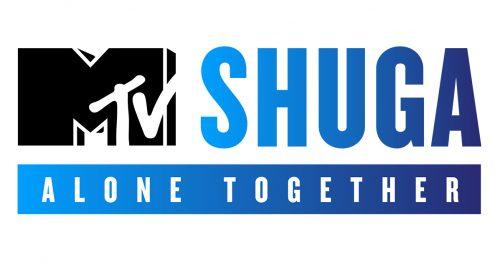 MTV Shuga lance MTV Shuga Alone Together