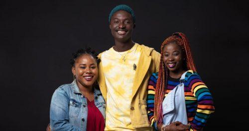 MTV Shuga Babi 2 : résultats du casting en ligne