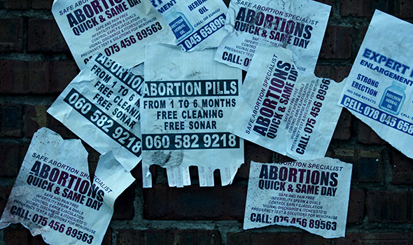 abortion-posters-590-x-350