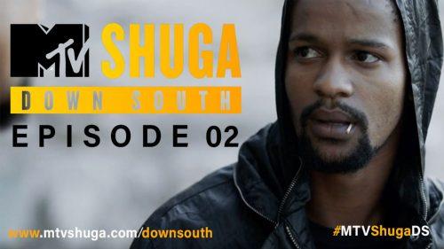 MTV SHUGA: DOWN SOUTH (S2) – A RECAP OF EPISODE 2