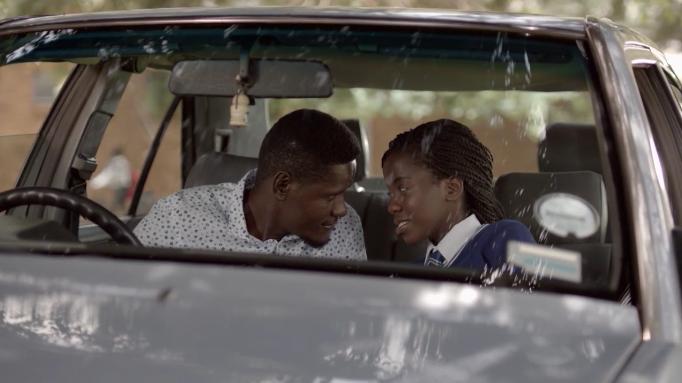 lionel-khensani-in-the-car
