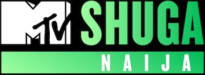 Shuga Naija