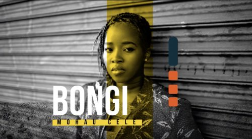 MTV SHUGA: DOWN SOUTH (S2) - BONGI IS BACK!