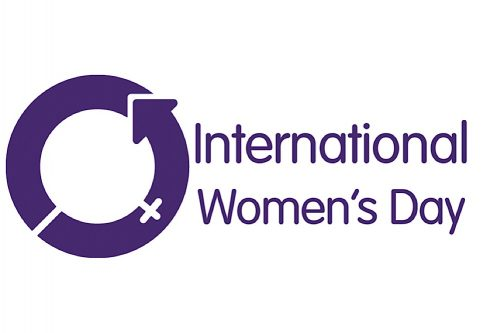 IWD 2019: CREATING A GENDER-BALANCED WORLD