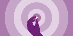 Ce que vous devez savoir sur la contraception