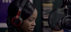 #MTVShugaNaija - The Radio Drama