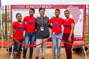 HIV Testing: What barriers are the youth facing?