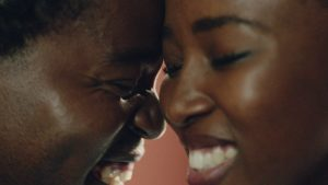 Valentine's Day - the MTV Shuga Guide