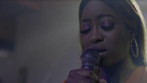 [RECAP] - MTV Shuga Naija - Ep. 7
