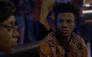 [RECAP] - MTV Shuga Naija - Ep. 5