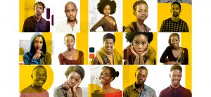 MTV Shuga: Down South unveils its new cast