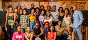 Where to find the #MTVShugaDS Cast online