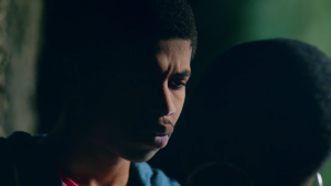 5 Unanswered Questions from #MTVShugaDS