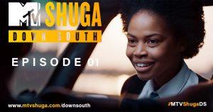 MTV SHUGA: DOWN SOUTH (S2) - A RECAP OF EPISODE 1