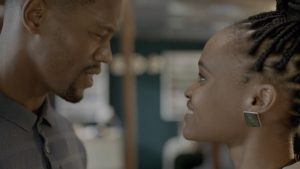 MTV SHUGA: DOWN SOUTH (S2) - A RECAP OF EPISODE 5