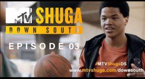 MTV SHUGA: DOWN SOUTH (S2) – A RECAP OF EPISODE 3