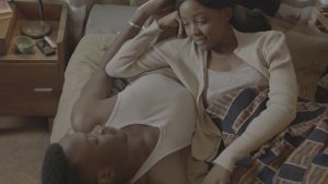 MTV SHUGA: DOWN SOUTH (S2) – A RECAP OF EPISODE 6